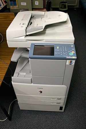 A guide to Printer maintenance