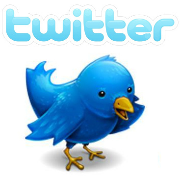 Buy Cheap Twitter Followers From Real And Active Twitter Accounts