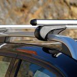 The Basics of Car Roof Racks