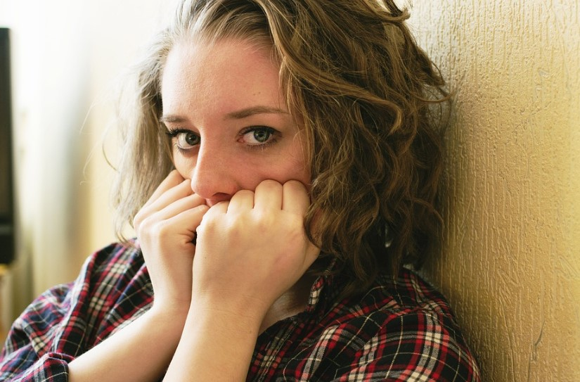 Benefits of Considering Psychotherapy at a Distance