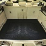 Know about Rubber Car Boot Liner Carpets