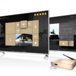 Choosing an IPTV box