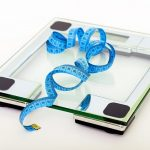 Tips to Increase in Weight the Healthy Way