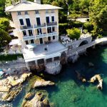 5 Things That Make Real Estate Croatia In Demand Now More Than Ever