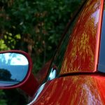Your Best Guide to Replace the Rear View Mirror Glass of Your Car