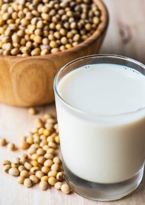 What is Calcium Deficiency?