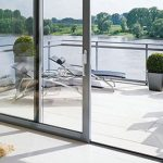 Top Reasons to Install a Sliding Door